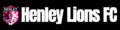 Henley Lions FC